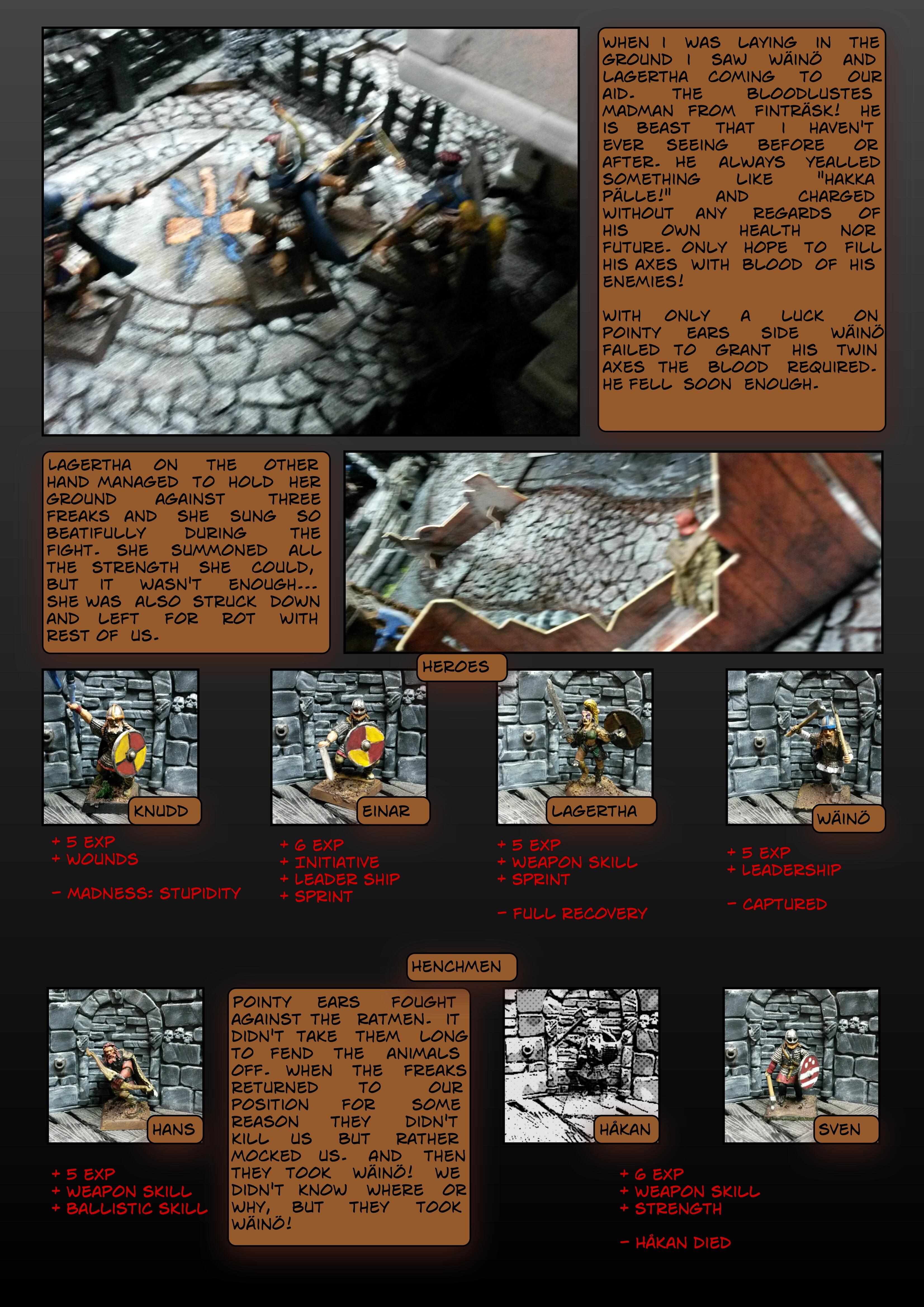 Saga av Sneeuwkreds Plundareer Page_4