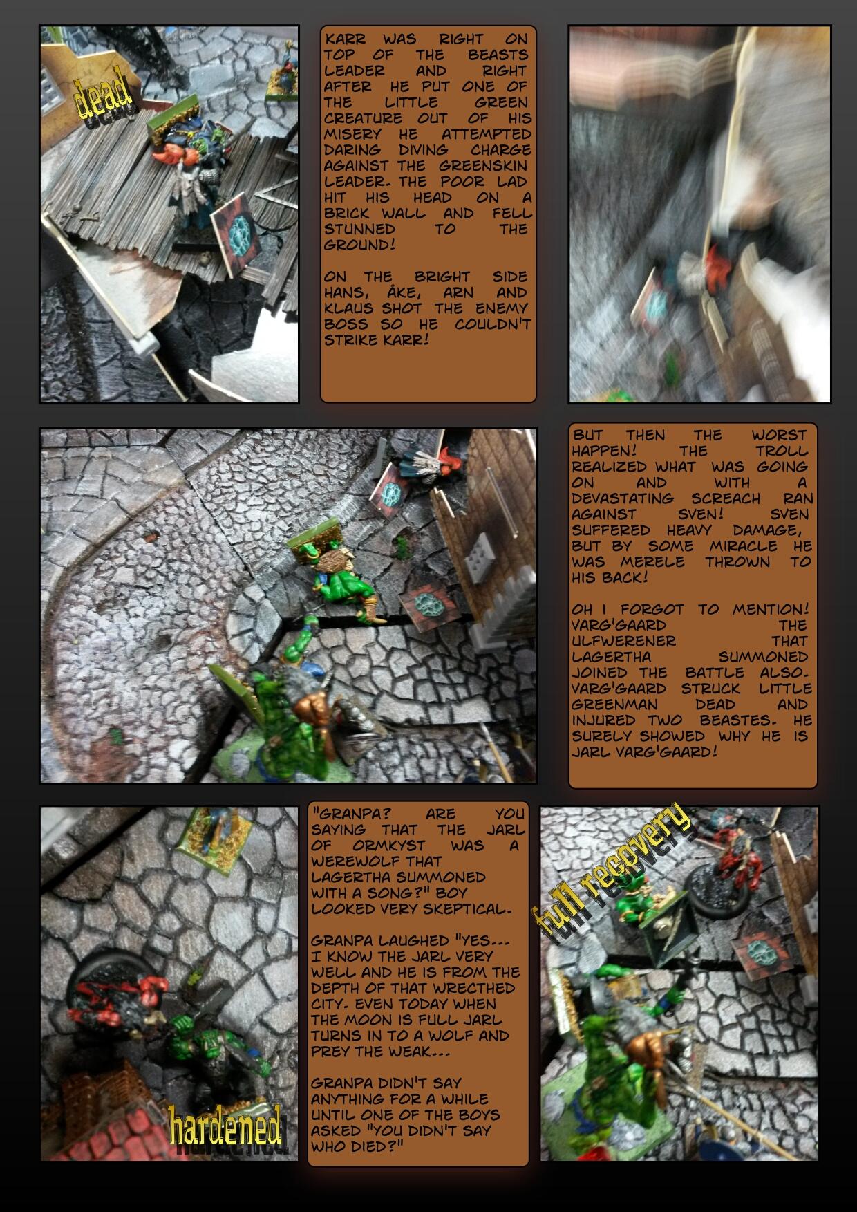 Saga av Sneeuwkreds Plundareer Page_3