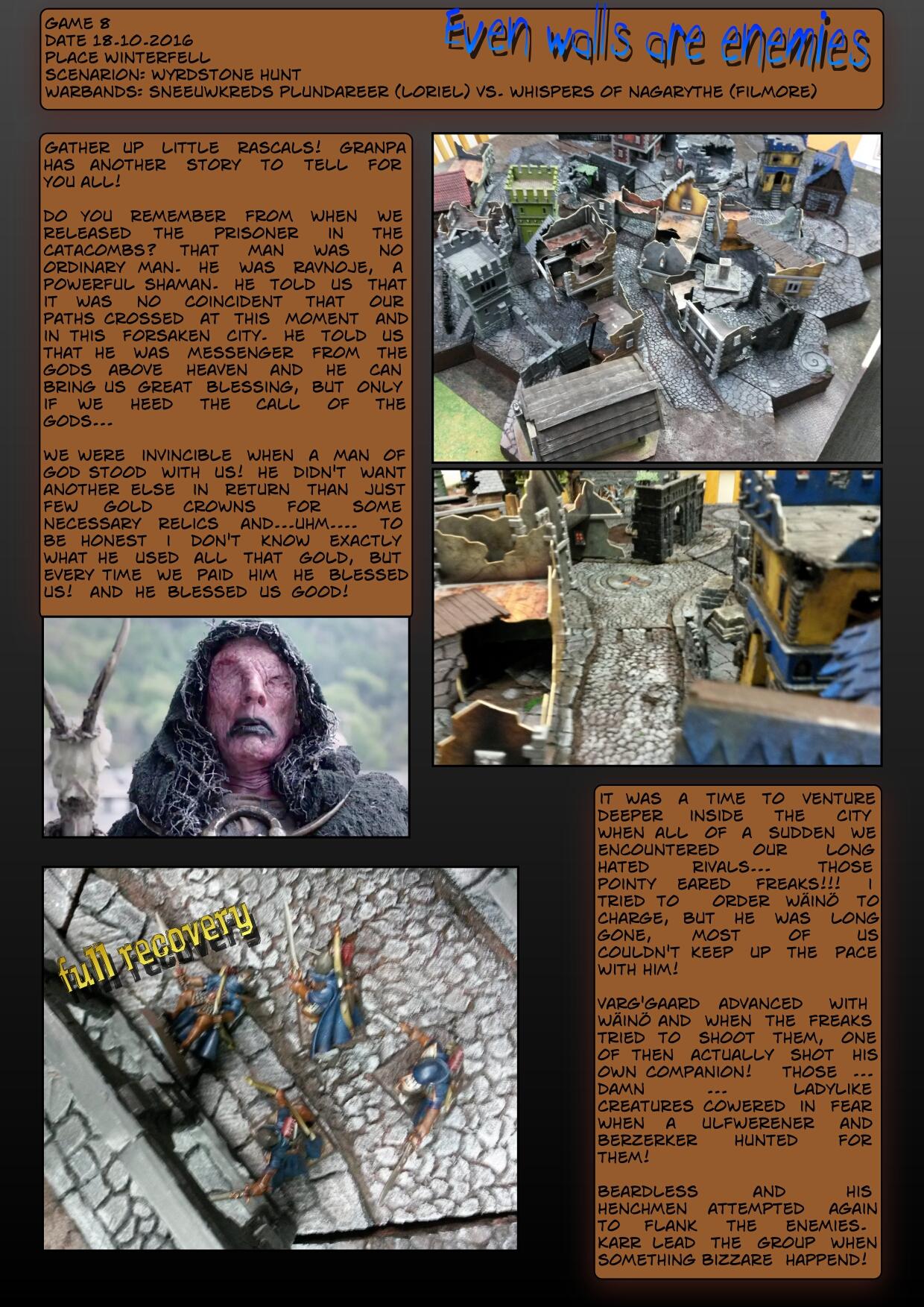 Saga av Sneeuwkreds Plundareer Page_1