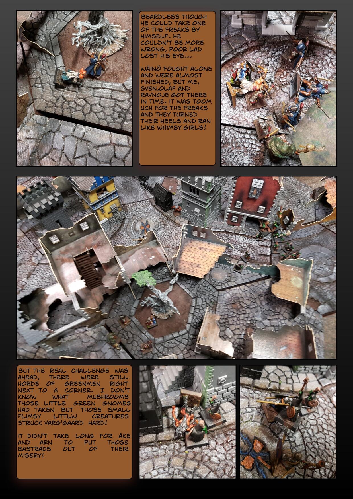 Saga av Sneeuwkreds Plundareer Page_2